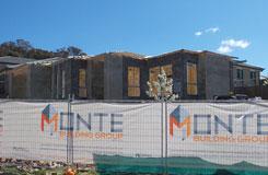 building-services-monte2