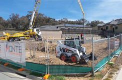 canberra-construction-1